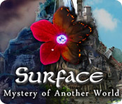 Surface: Mystery of Another World Game - Play Surface: Mystery of Another World Game Download Free
