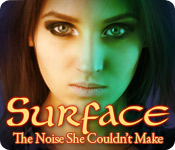 Surface: The Noise She Couldn't Make Mac Game - Play Surface: The Noise She Couldn't Make Game for Mac Download Free