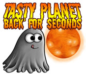 tasty planet 2 back for seconds free download full version