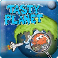 tasty planet full version free