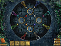 Temple of Life: The Legend of Four Elements Collector's Edition Game screenshot 2 - click for larger view