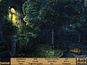 Temple of Life: The Legend of Four Elements Collector's Edition Game screenshot 3 - click for larger view