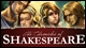 The Chronicles of Shakespeare: A Midsummer Night's Dream Game - Free The Chronicles of Shakespeare: A Midsummer Night's Dream Game Download