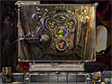 The Great Unknown: Houdini's Castle Collector's Edition Mac Game screenshot 3 - click for larger view