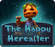 Play The Happy Hereafter Game Download Free