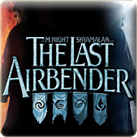 The Last Airbender Game - Free The Last Airbender Game Downloads