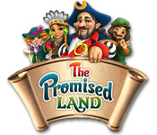 The Promised Land Game - Play The Promised Land Game Download Free