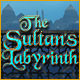Play The Sultan's Labyrinth Free Online Game