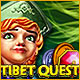 Play Tibet Quest Free Online Game