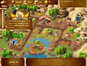 The TimeBuilders: Pyramid Rising 2 Game screenshot 2 - click for larger view