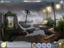 Treasure Seekers: The Time Has Come Collector's Edition Game screenshot 1 - click for larger view