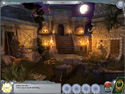 Treasure Seekers: The Time Has Come Collector's Edition Game screenshot 2 - click for larger view