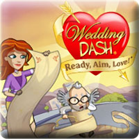 Wedding Dash 3 Ready Aim Love Game - Free Wedding Dash 3 Ready Aim Love Game Downloads