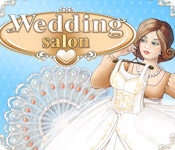 Wedding Salon Mac Game - Free Wedding Salon Game for Mac Download