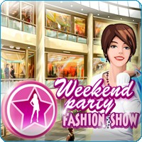 Fashion Games Free Fashion Fashion Show Game Free