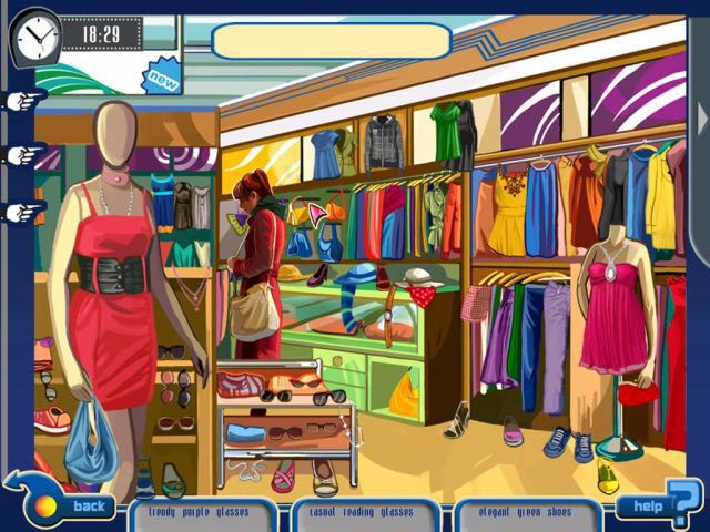 Fashion Games Free Fashion Fashion Games Free Fashion