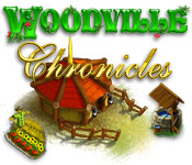 Woodville Chronicles Mac Game - Free Woodville Chronicles Game for Mac Download