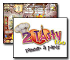 2 Tasty Too Game - Free 2 Tasty Too Game Download