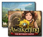 Awakening: The Skyward Castle Game - Play Awakening: The Skyward Castle Game Download Free