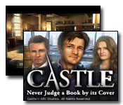 Play Castle: Never Judge a Book by Its Cover Game Download Free