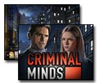 Criminal Minds Game - Play Criminal Minds Game Download Free