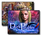 Play Dark Parables: The Final Cinderella Game Download Free