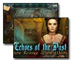 Echoes of the Past: The Revenge of the Witch Game - Play Echoes of the Past: The Revenge of the Witch Game Download Free