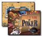 Governor of Poker Game - Free Governor of Poker Game Download