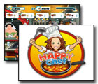 Happy Chef Game - Free Happy Chef Game Download