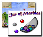 Jar of Marbles Game - Free Jar of Marbles Game Download
