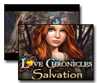 Play Love Chronicles: Salvation Game Download Free