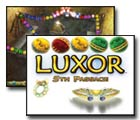 Luxor: 5th Passage Game - Free Luxor: 5th Passage Game Download