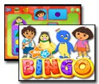 Family kids games download free 5 games play free family kids games