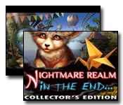 http://www.planetozkids.com/images/ozzoom/games-feature/nightmare-realm-in-the-end-ce_feature_175.jpg