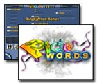 PictoWords Mac Game - Free PictoWords Game for Mac Download