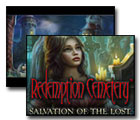 Play Redemption Cemetery: Salvation of the Lost Game Download Free