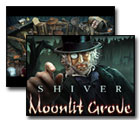 Play Shiver: Moonlit Grove Game Download Free