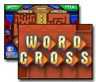 Word Cross Puzzle Mac Game  - Free Word Cross Game for Mac Downloads