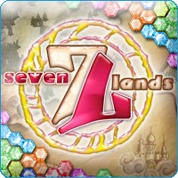 7 Lands Game - Free 7 Lands Game Downloads