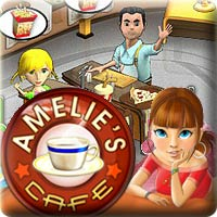 Amelie's Cafe amelies-cafe_200x200.jpg