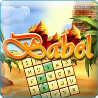 Babel Deluxe Game - Free Babel Delxue Downloads