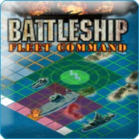 Battleship Fleet Command Game - Free Battleship Fleet Command Game Downloads