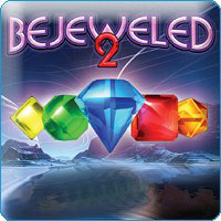 Bejeweled 2 Deluxe Mac Game - Free Bejeweled 2 Deluxe Game for Mac Download