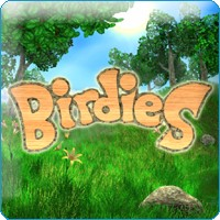 Birdies Game - Free Birdies Game Downloads