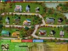 Build-a-lot 2 Town of the Year Game screenshot 1 - click for larger view
