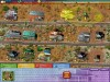 Build-a-lot 2 Town of the Year Game screenshot 3 - click for larger view