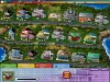 Build-a-lot 2 Town of the Year Game screenshot 4 - click for larger view
