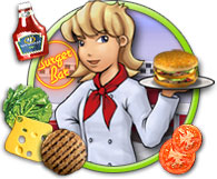 Burger Rush Game - Free Burger Rush Game Downloads