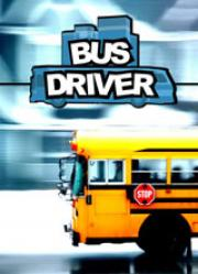 Bus Driver Game - Free Bus Driver Driving Game Downloads