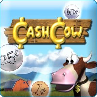 Cash Cow Game - Free Cash Cow Game Downloads